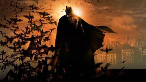 batman-begins.0.0