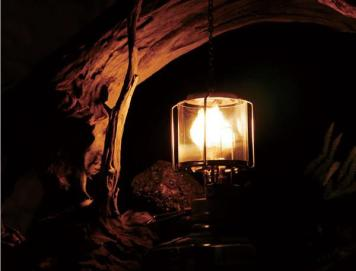 camping-glass-cover-gas-lamp-mini-gas-lamp